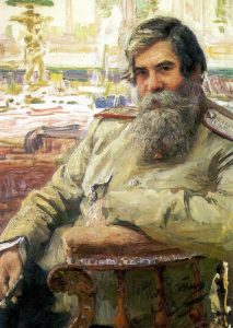 bekhterev_by_repin