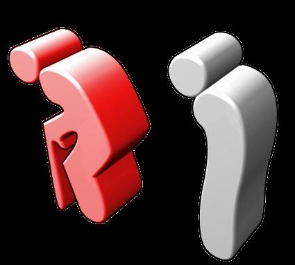 bechterewes-logo-ii-png